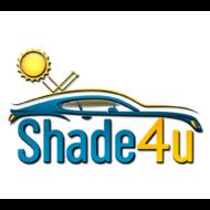 Shade 4 U